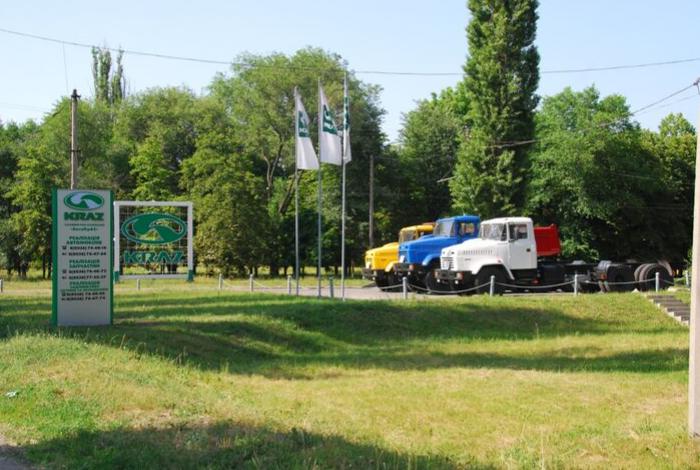 krAz-ciezarowka-fot.-Karolina-Pietor-polzax-pl